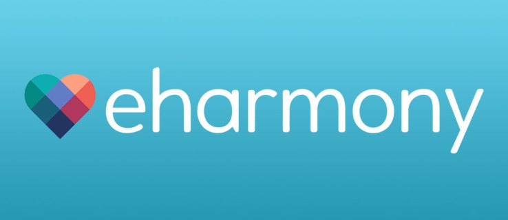 What-is-the-Eharmony-Customer-Support-Number