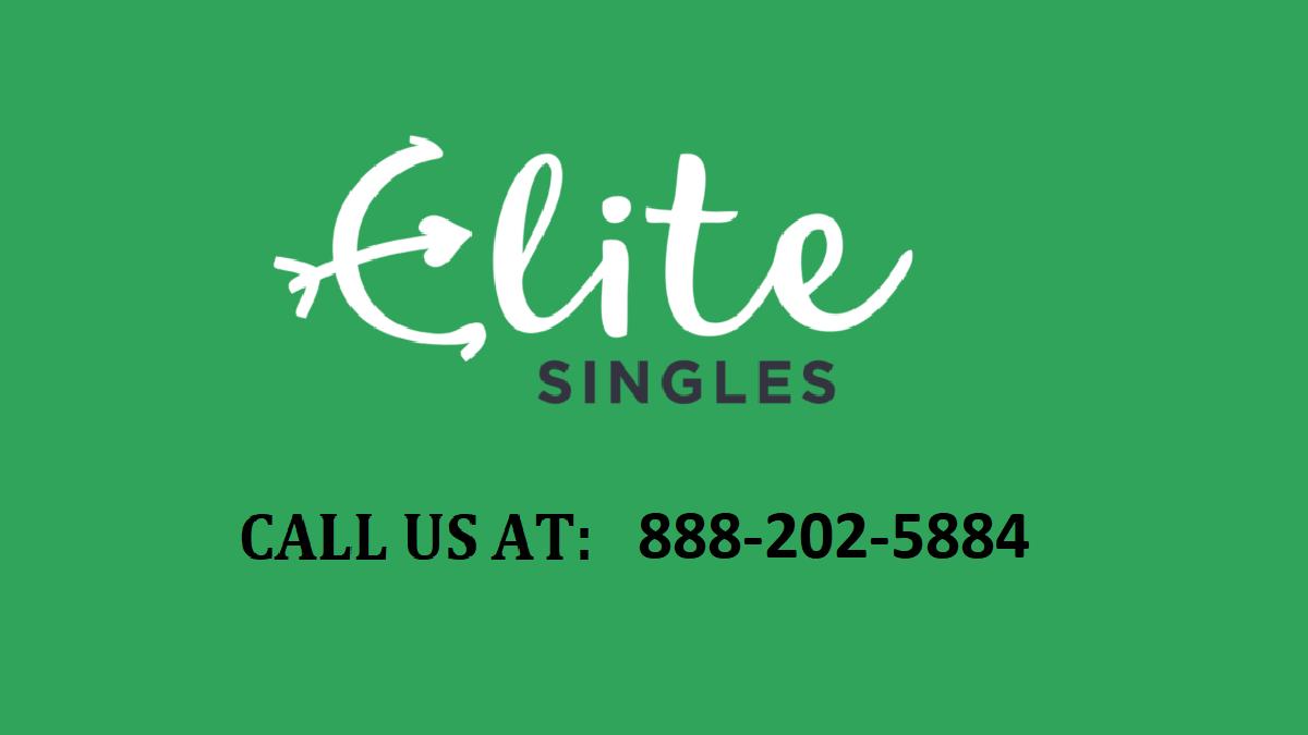 How Do I Cancel EliteSingles Subscription