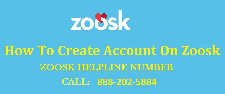 Up sign zoosk com 💑 Best