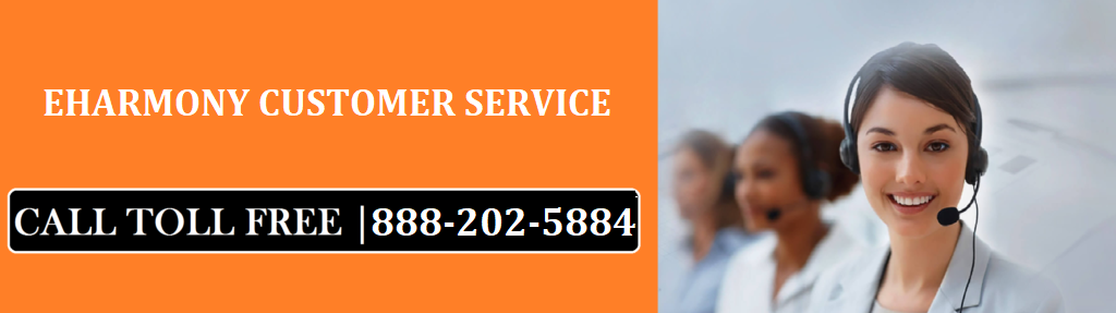 transexual dating services