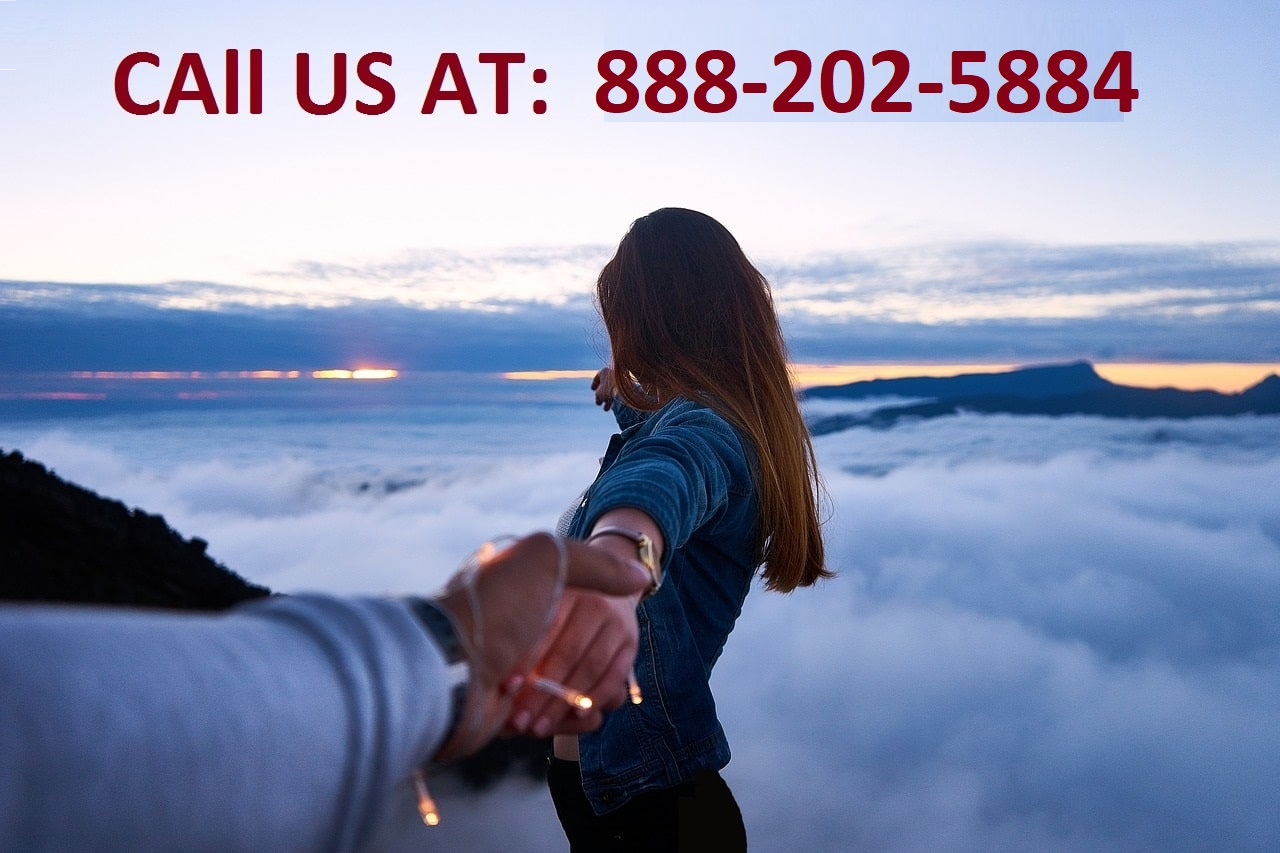 Zoosk Toll Free Support Phone Number| Call (800) 786-5440 |