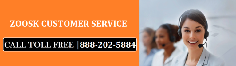 Zoosk Customer Service Number | Zoosk Phone Number